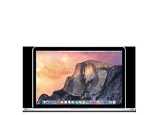 macbook-pro-repair-nottingham