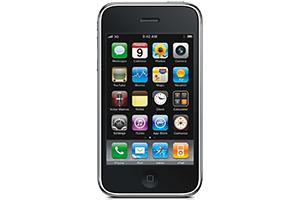 Apple Iphone Repair Nottingham
