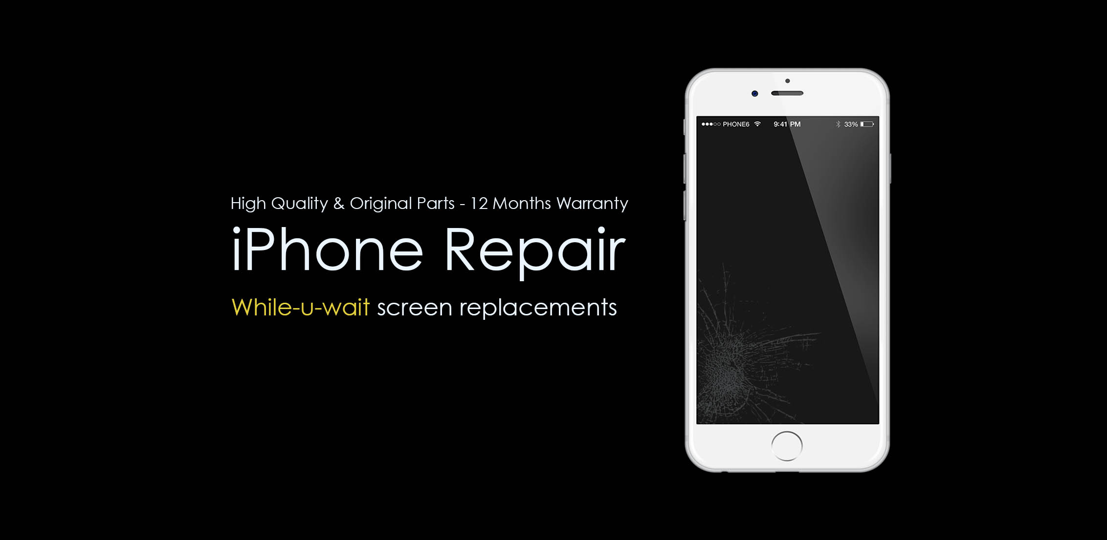 iphone-repair-nottingham